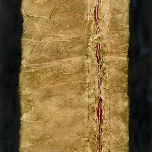 Kali - Ma