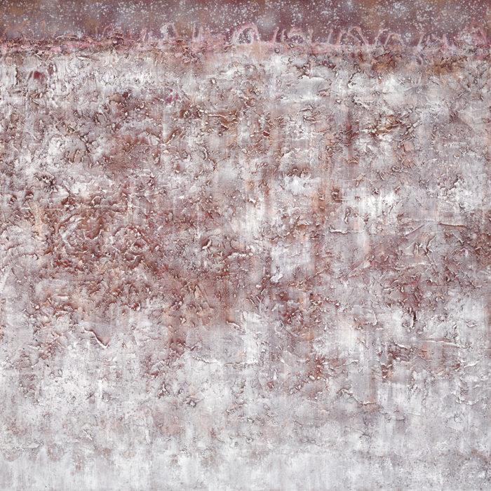 Albedo (2106) 127cm x 127cm